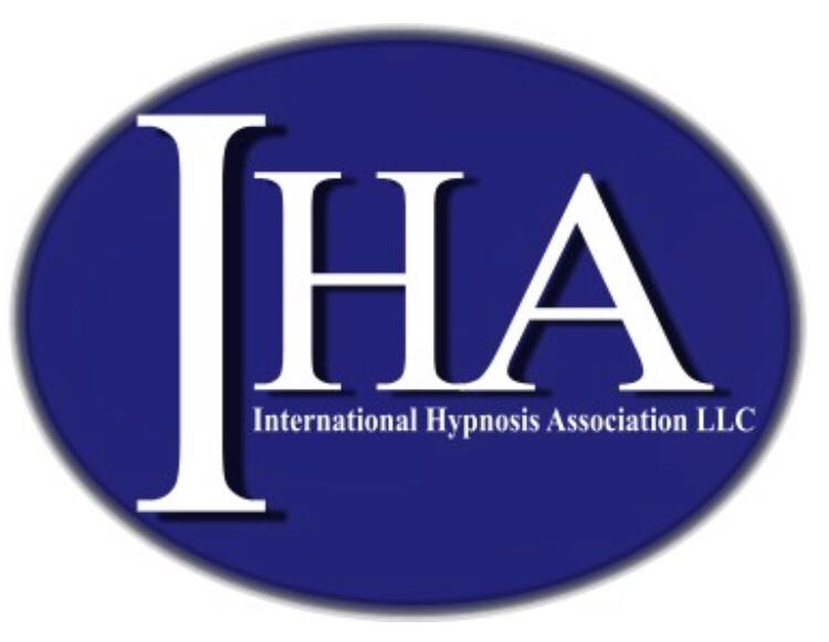 Se aprueba programa de Hipnosis Ericksoniana por la Asociación internacional de Hipnosis (IHA)!
