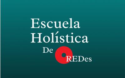holistica logo